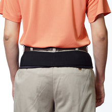 Load image into Gallery viewer, BackWonder by GNR Sacroiliac Low Back Support Belt