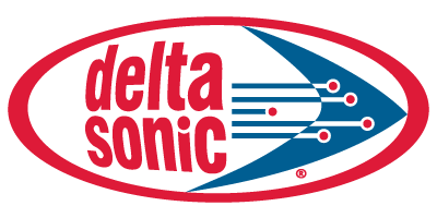 delta sonic coupon book