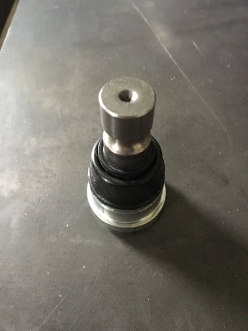 FRAP BALLJOINTS - POLARIS