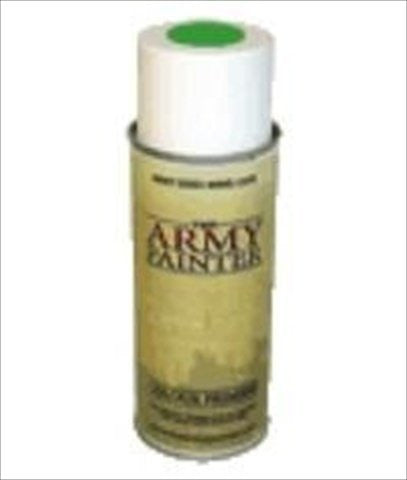 Army Painter CP3014 Colour Primer - Greenskin - Funzalo Toys
