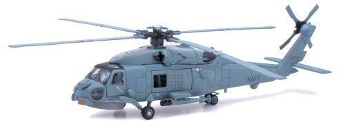 1/60 D/C SH-60 Sea Hawk Helicopter - Funzalo Toys