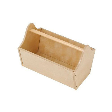 KidKraft Toy Caddy - Funzalo Toys