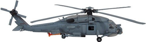 InAir Limited Edition Navy SH-60 Sea Hawk - Funzalo Toys