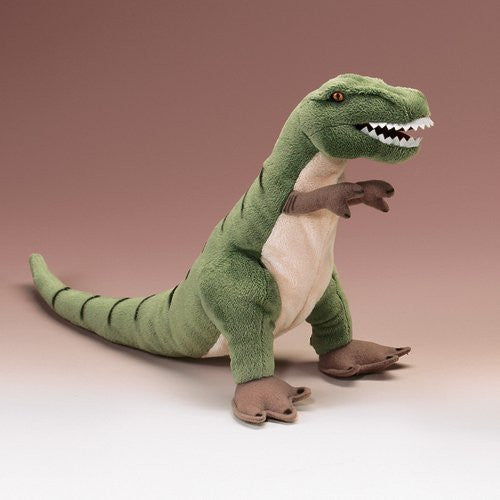 "T-Rex 12"" by Wild Life Artist - Funzalo Toys"
