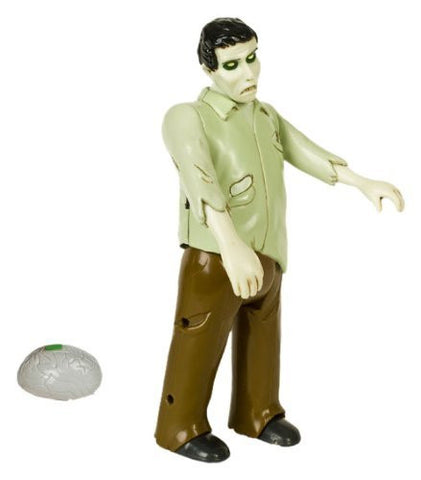 Accoutrements Remote Control Zombie - Funzalo Toys