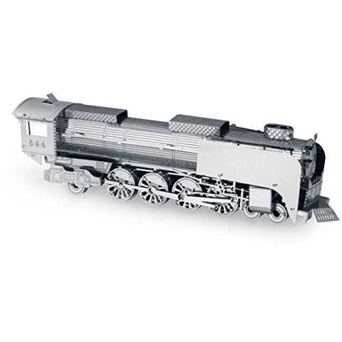MetalEarth - UP844 Steam Locomotive - Funzalo Toys