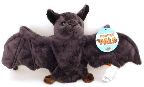 "14"" Bat Plush Stuffed Animal Toy - Funzalo Toys"