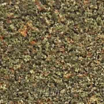 T1350 Woodland Scenics Earth Blend Blended Turf (Shaker) - Funzalo Toys