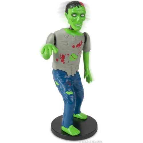 Accoutrements Dashboard Zombie - Funzalo Toys