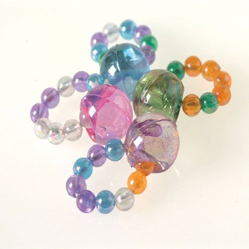 Bead Rings - Funzalo Toys