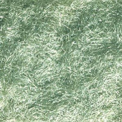 Static Grass Flock Shaker, Light Green/50 cu. in. - Funzalo Toys