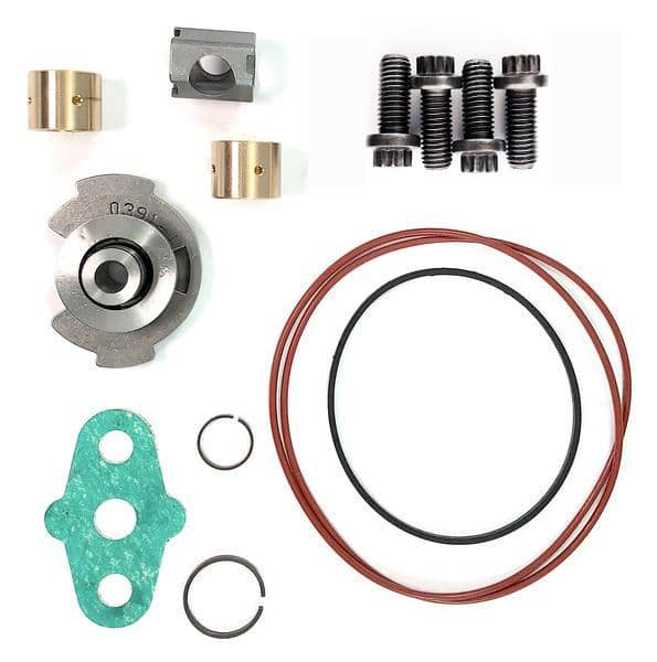 6.0 Powerstroke 270 Rebuild kit