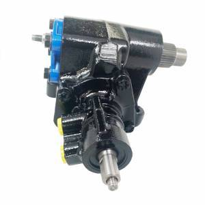 Blue Top Steering Gear Box 6.4 POWERSTROKE (2008-2010)