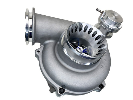 KC300x Stage 3 Turbo 66/73 - 7.3 POWERSTROKE (L99 - 03)