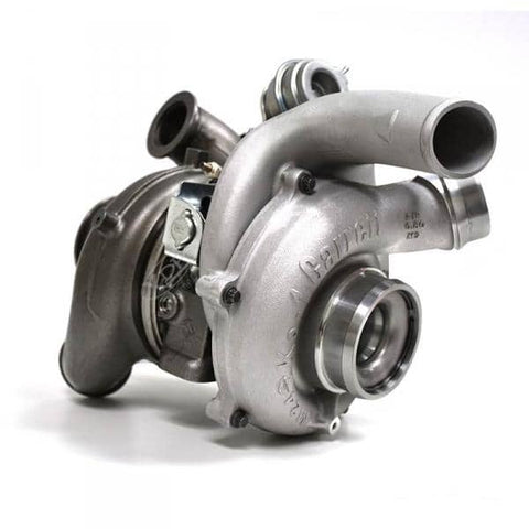 GARRETT STOCK REPLACEMENT TURBO - 6.7 POWERSTROKE (11-14)