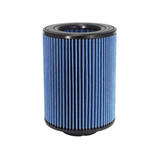 "AFE 4"" Air Filter - 7.3 POWERSTROKE  (1994.5-03)"