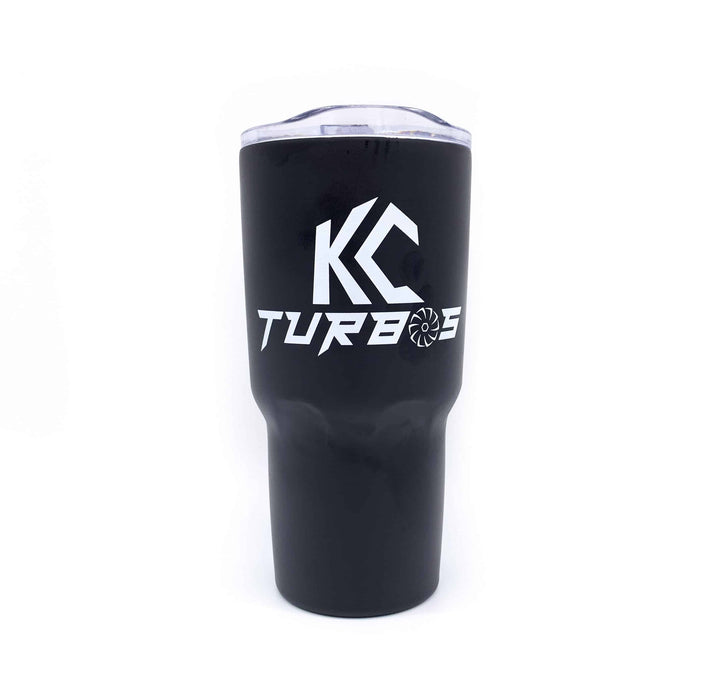 KC Kong Insulated Tumbler