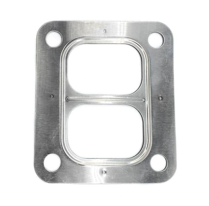 KC T4 Exhaust Flange - 7.3 POWERSTROKE (1994-1997)