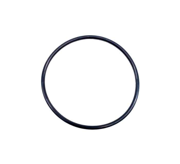 KC Compressor Outlet O-Ring - 7.3 POWERSTROKE (1999-2003)