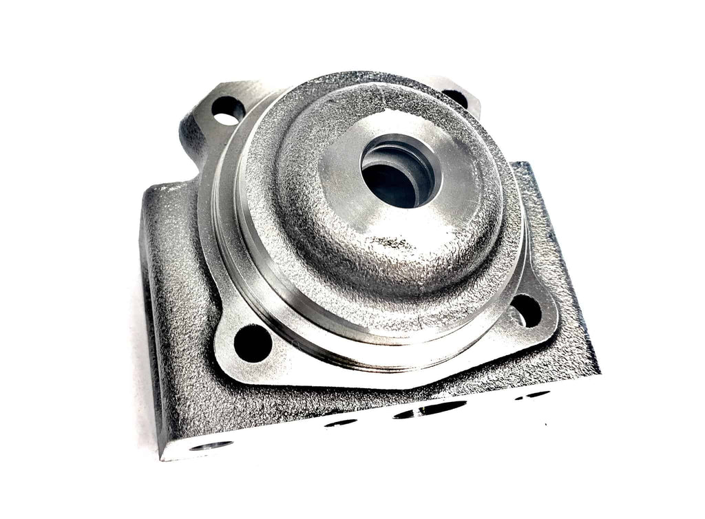 GTP38 Turbo Center Housing Stock Replacement - 7.3 Powerstroke (99-03)