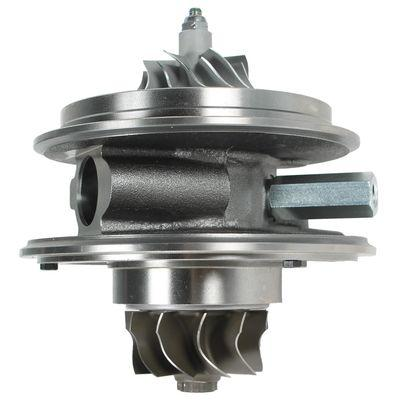 Replacement High Pressure Turbo Cartridge - 6.4 Powerstroke