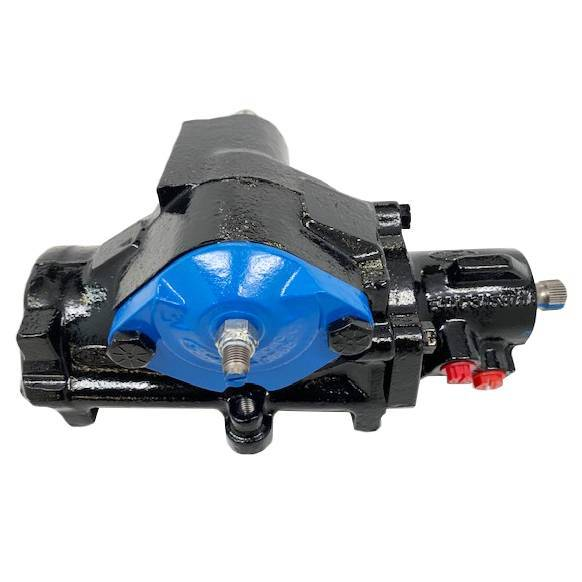 Blue Top Steering Gear Box 7.3 POWERSTROKE (1994-1997)