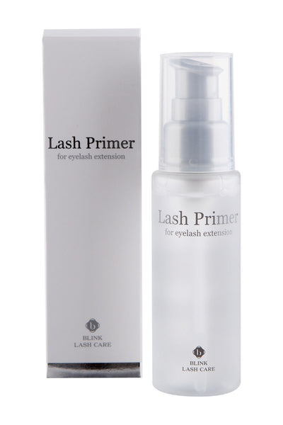 BLINK LASH PRIMER Protein Remover 50ml Eyelash Extension