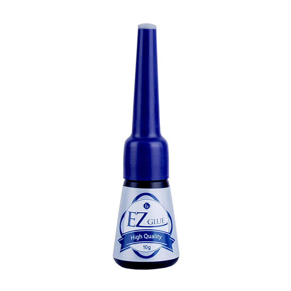 Blink Lash EZ Glue 10g Adhesive for Eyelash Extension