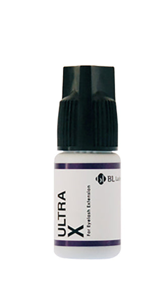 NEW !! Blink Ultra X Glue Eyelash Extensions Adhesive Strong & Fast ( 5g )
