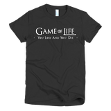 Game of Life (Women's)