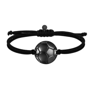 All-star Football Bracelet