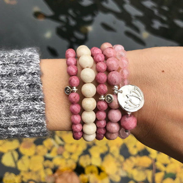 Self Love Bundle - Blooming Lotus Jewelry