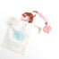 Soulmate Mala - Blooming Lotus Jewelry
