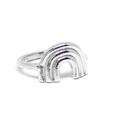 Sterling_Silver_Rainbow_Ring_on_white_background