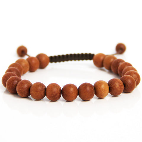 Chakra ~ Rudraksha Seeds (sold individually)