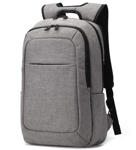 AdventuReady Store Business Class BackPack