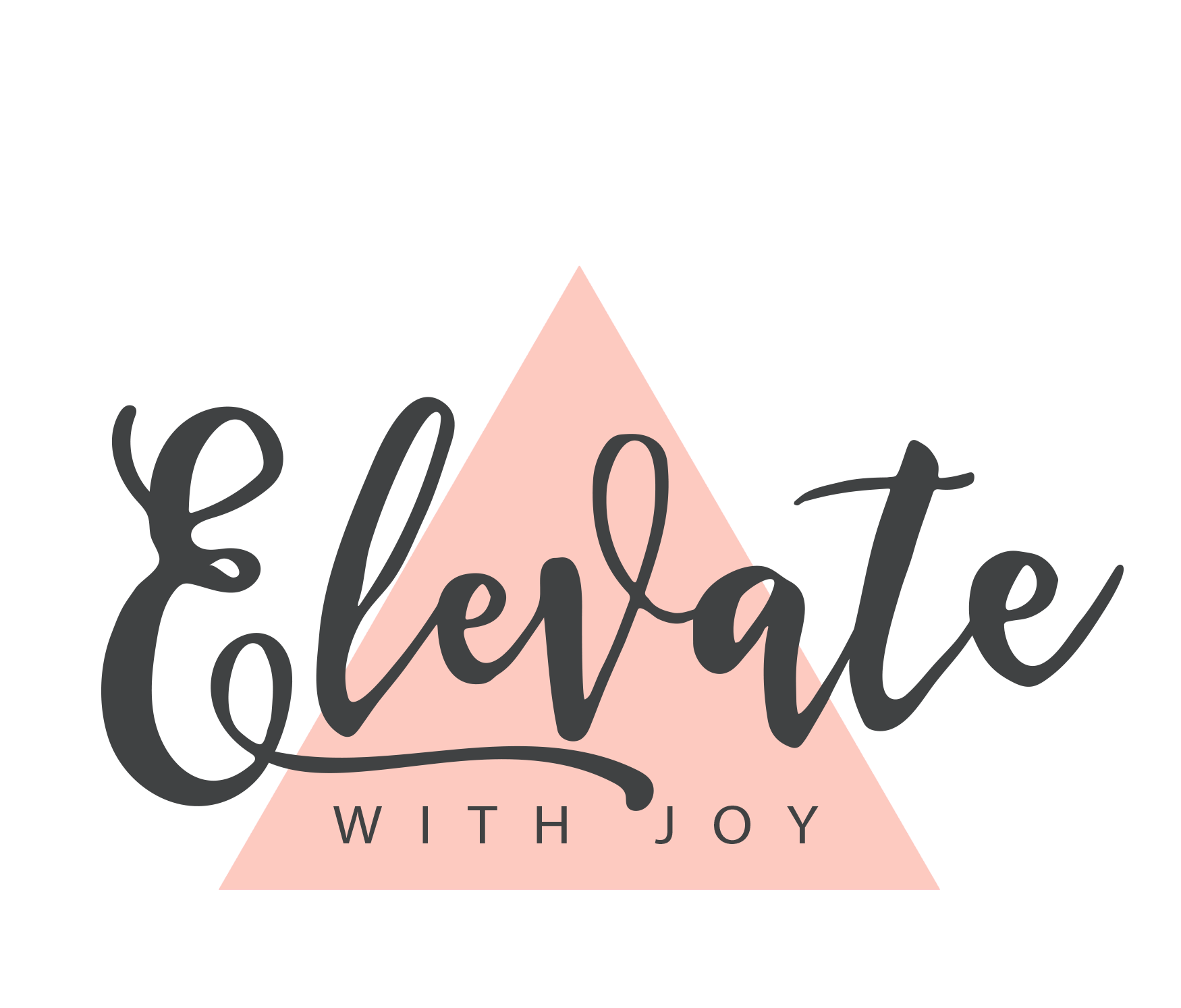 Elevate With Joy