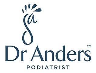 Dr Anders Professional Foot Care