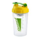 Almased Meal Replacement Shaker
