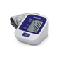 OMRON M2 Basic Blood Pressure Monitor