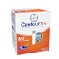Contour TS Test Strips (50)