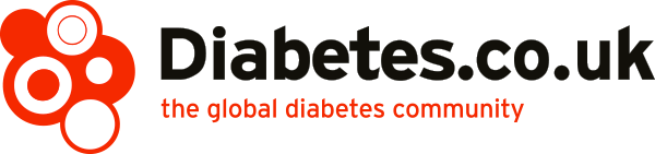 Diabetes.co.uk