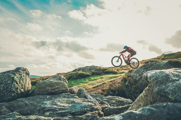 Flow Lounge: Why e-bikes are good for MTB in Australia