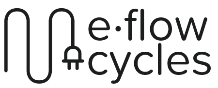 E-Flow Cycles