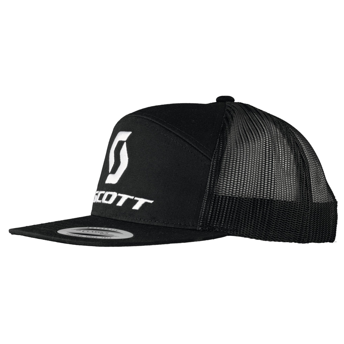 Scott Cap Snap Back