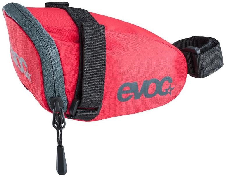 Evoc Saddle Bag - 2019