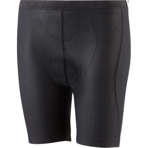 Madison Flux 88 Women's 3/4 Length Shorts