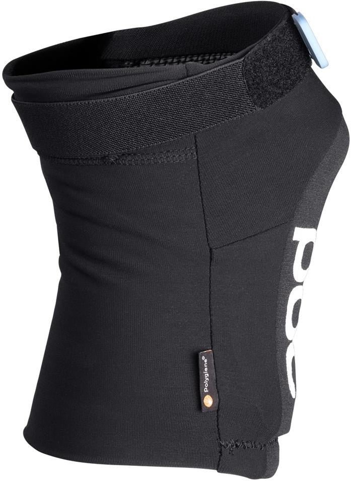 POC VPD Air Knee Pads