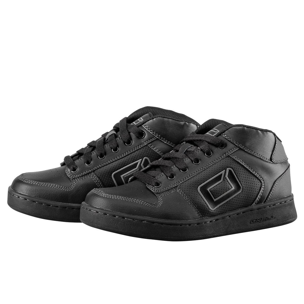 O'Neal Trigger II Unisex Shoes