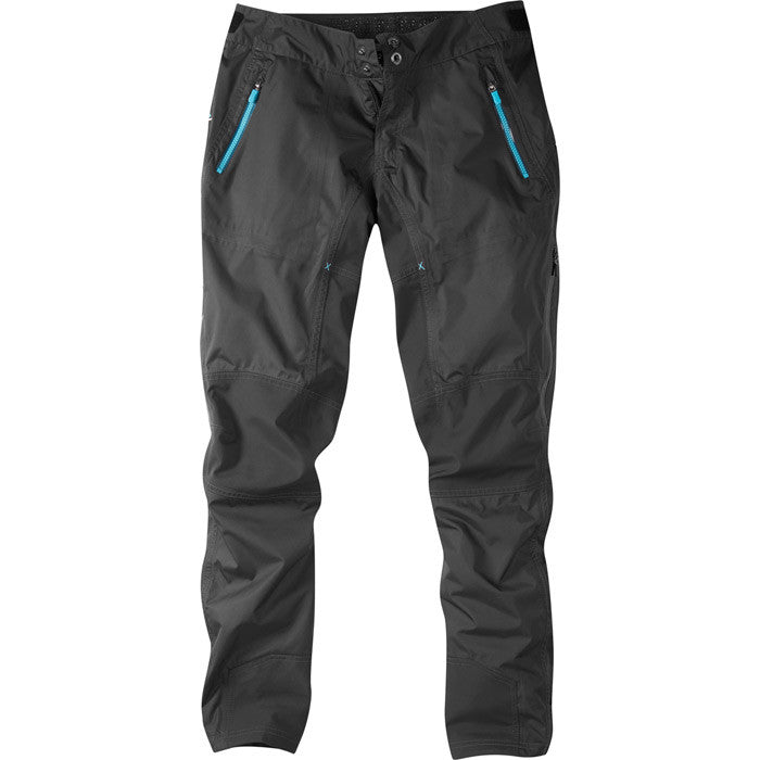 Madison Women's Flo Waterproof Trousers